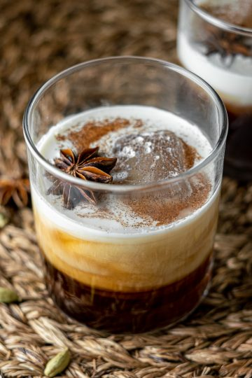 Chai White Russian Featured
